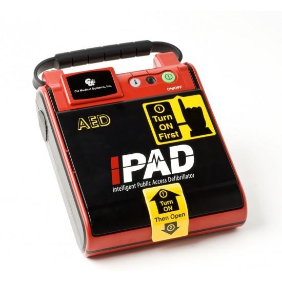 Απινιδωτής φορητός i-PAD NF1200 – αγορά με άτοκες δόσεις