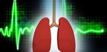 Προσοχή: Πότε μια λοίμωξη αναπνευστικού οδηγεί σε έμφραγμα